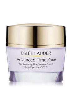 Estée Lauder Advanced Timezone Night Age Reversing Line/Wrinkle Creme