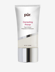 Pur Enhanced Color Correcting Primer - Prep & Perfect