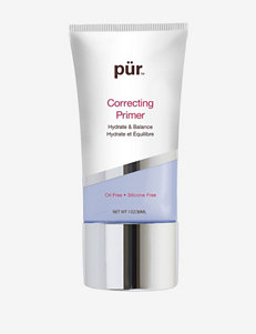 Pur Correcting Primer Hydrate & Balance