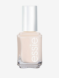Essie Nail Color – Allure