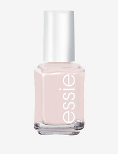 Essie Nail Color – Ballet Slippers