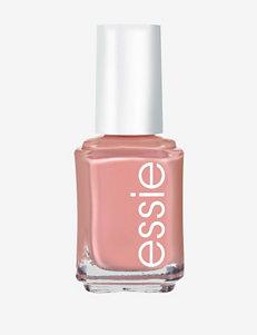 Essie Nail Color – Eternal Optimist