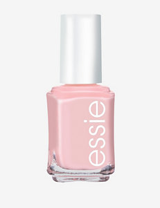 Essie Nail Color – Sugar Daddy