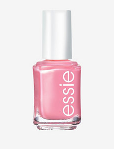 Essie Nail Color – Pink Diamond