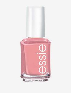 Essie Nail Color – Fun in the Gondola
