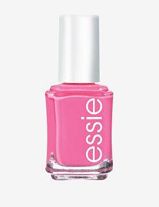Essie Nail Color – Mod Square