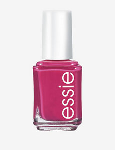 Essie Nail Color – Bachelorette Bash