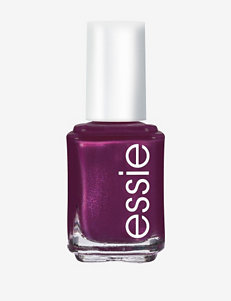 Essie Nail Color – Jamaica Me Crazy