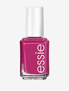 Essie Nail Color – Big Spender