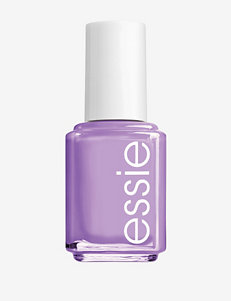 Essie Nail Color – Play Date