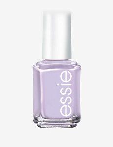 Essie Nail Color – Lilacism
