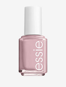 Essie Nail Color – Ladylike