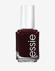 Essie Nail Color – Wicked
