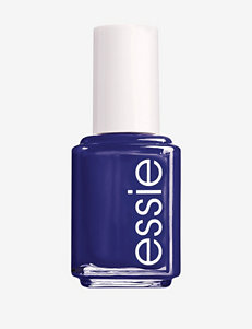Essie Nail Color – No More Film
