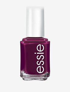 Essie Nail Color – Bahama Mama