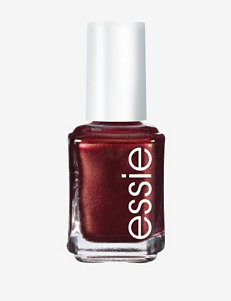 Essie Nail Color – Wrapped In Rubies