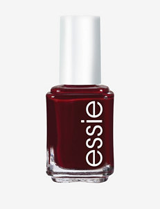 Essie Nail Color – Berry Naughty