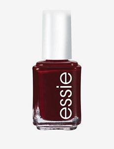 Essie Nail Color – Bordeaux