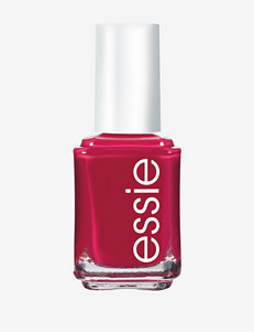 Essie Nail Color – Plumberry