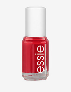 Essie Nail Color – Forever Yummy