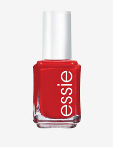 Essie Nail Color – Really Red