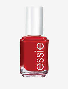 Essie Nail Color – Russian Roulette
