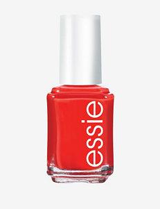 Essie Nail Color – Geranium