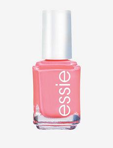Essie Nail Color – Cute As A Button