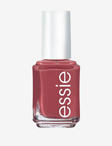 Essie Nail Color – In Stitches
