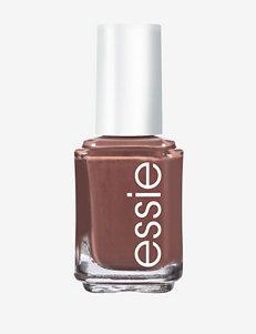 Essie Nail Color – Mink Muffs