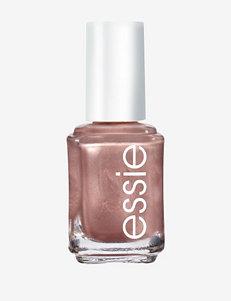 Essie Nail Color – Buy Me A Cameo