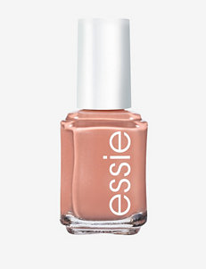 Essie Nail Color – Mamba