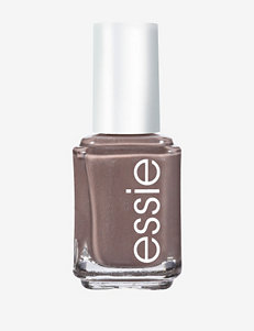 Essie Nail Color – Mochachino