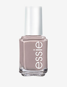 Essie Nail Color – Master Plan