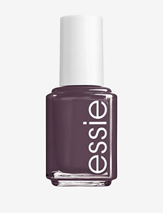 Essie Nail Color – Smokin' Hot