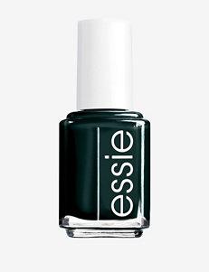 Essie Nail Color – Stylenomics