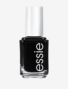 Essie Nail Color – Licorice
