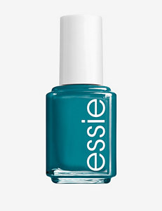 Essie Nail Color – Go Overboard