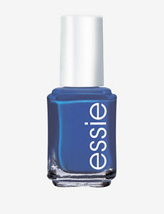 Essie Nail Color – Mesmerized