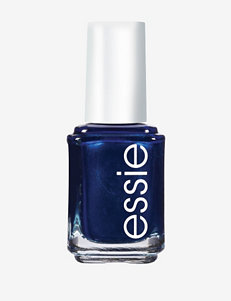 Essie Nail Color – Aruba Blue