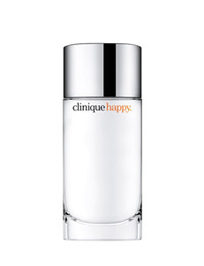 Clinique Happy Eau de Parfum for Women