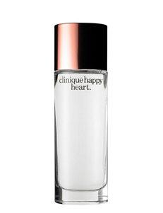 Clinique Happy Heart Eau de Parfum for Women