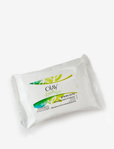 Olay Fresh Effects S'wipe Out! Make-up Removal Cloths