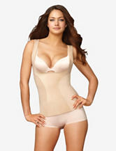 Maidenform® Dream Wear Your Own Bra Torsette
