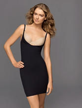 Maidenform® Take Inches Off Wear Your Own Bra Slip