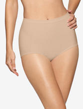 Bali® 2-pk. Seamless Extra Firm Brief Panties