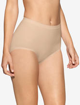 Bali® 2-pk. Firm Seamless Panties