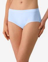 Jockey® 3-pk. Stay Cool Solid Color Full Brief Panties