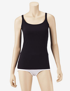 Jockey® Supersoft Tank Top – Misses