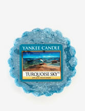 Yankee Candle® Turquoise Sky™ Tarts® Wax Melts